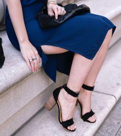 Splendid-Navy-Slip-Dress-Visions-of-Vogue-9