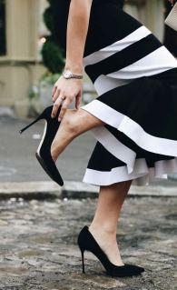 ttt-black-white-dress-jonathan-simkhai_14-s