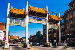 vancouver-chinatown