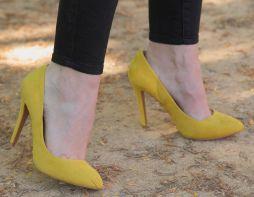 Yellow_IMG_0064