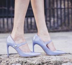 00 - clon manolos-zapato zara-falda volanta polipiel zafa- azul celeste_www.shoesandbasics.com_blogger-outfit-street style-cadiz-sevilla_48