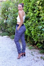 jenychooz-blogueuse-mode-avignon