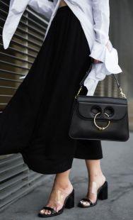 Personal-Style-Edited-Kleid-Malou-JW-Anderson-Pierce-Bag-VIENNA-WEDEKIND-2