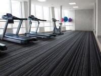Choosing the Best Commercial Flooring