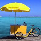 ice-cream-cart-bike_0012