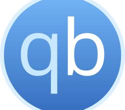 qBittorrent 4.1.5 Crack Plus Portable Here | 4HowCrack