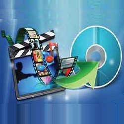 Aimersoft DVD Creator 6.1.0.73 Crack Plus Key | 4HowCrack