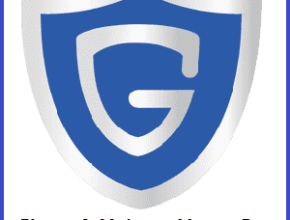 Glarysoft Malware Hunter Pro 1.72.0.658 Crack With Key | 4HowCrack