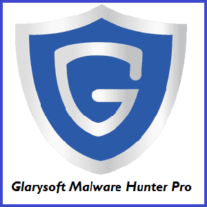 Glarysoft Malware Hunter Pro Crack Download