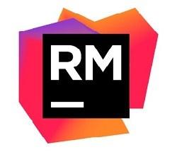 RubyMine 2018.3.2 Crack Free Download | 4HowCrack