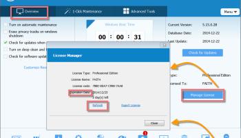 Image result for OneSafe PC Cleaner Pro 6.9.10.56 crack