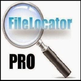 FileLocator Pro 8.5 Build 2883 Crack With Registration Key | 4HowCrack