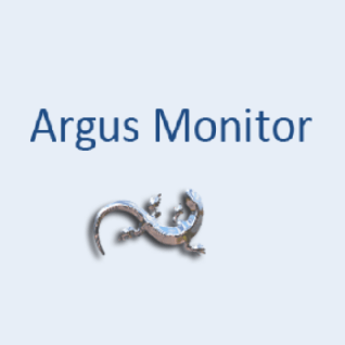 Argus Monitor 4 2 06 Crack With License Key Free Here | 4HowCrack