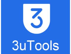 3uTools 2.30.002 Crack Plus Key Latest Version | 4HowCrack