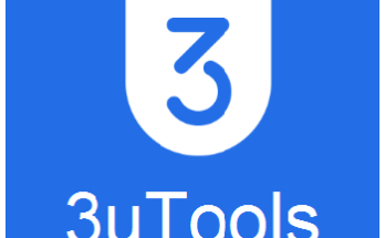 3uTools 2.30.002 Crack Plus Key Latest Version | 4HowCrack