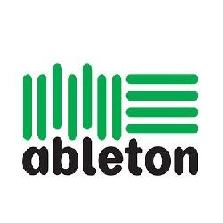 Ableton Live Suite 11 Crack Free Download
