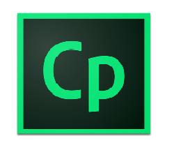 Adobe Captivate Crack