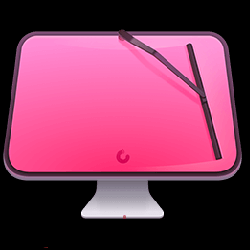 CleanMyMac X Crack Free Download