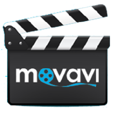 Movavi Video Editor Business Crack