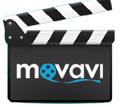 Movavi Video Editor Business Crack