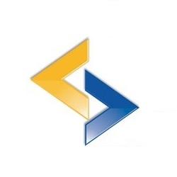 ScriptCase-logo