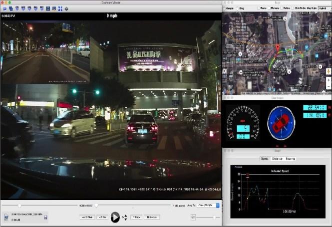 Dashcam Viewer License Key
