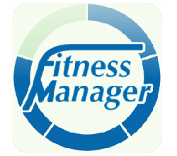 Fitness Manager Crack