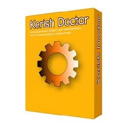 Kerish Doctor Crack