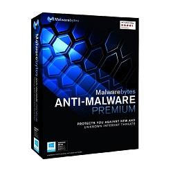malwarebytes android apk cracked
