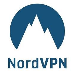 NordVPN Crack 6.37.3.0 Premium Accounts Key 2021
