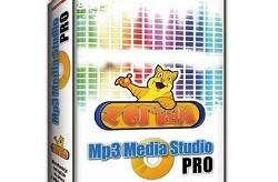 Zortam Mp3 Media Studio Pro Serial Key