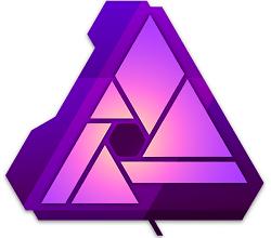 Affinity Photo Crack Download
