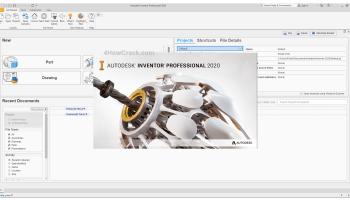 Autodesk Vehicle Tracking 2020 (x64) With Crack | 4HowCrack