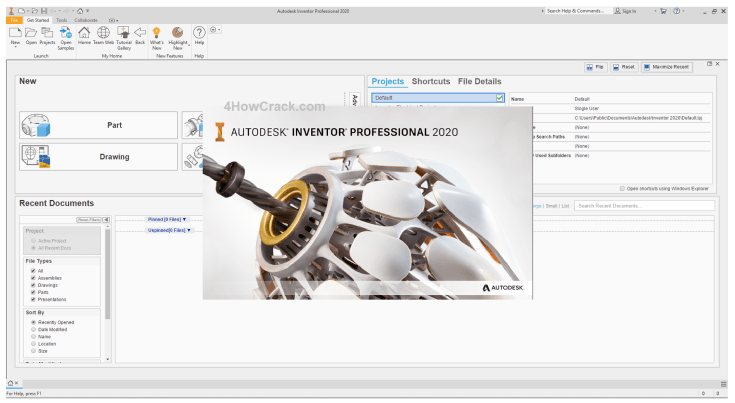 Autodesk License Manager 2020 Download