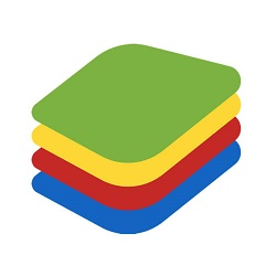 BlueStacks Offline Rooted Crack