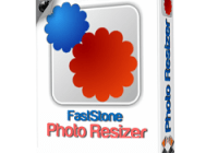 FastStone Photo Resizer Crack
