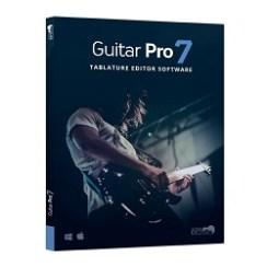 Guitar Pro Crack 7 Download
