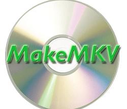 MakeMKV Crack Key Download