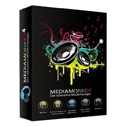 mediamonkey gold coupon code