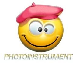PhotoInstrument Crack