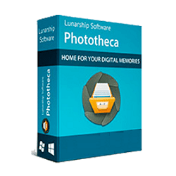 Phototheca Crack