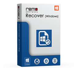 Romeo Recovery Windows Crack