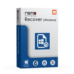 Romeo Recovery Windows Crack