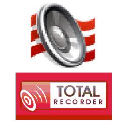 Total Recorder Pro Crack