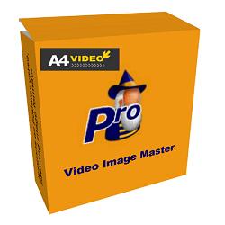 Video Image Master Pro Crack
