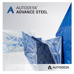 Autodesk Advance Steel Crack