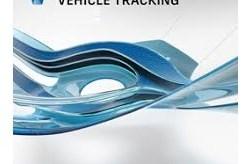 Autodesk Vehicle Tracking Crack