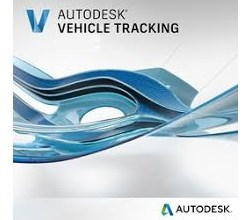 Autodesk Vehicle Tracking Crack