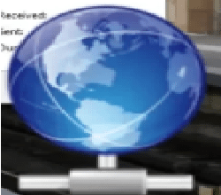 ChrisPC Free VPN Connection Crack