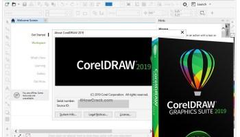 DevComponents DotNetBar 14 1 0 35 With Crack | 4HowCrack